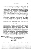 Backer1934-173t.png